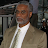 Ahmed A. Aliyan avatar image