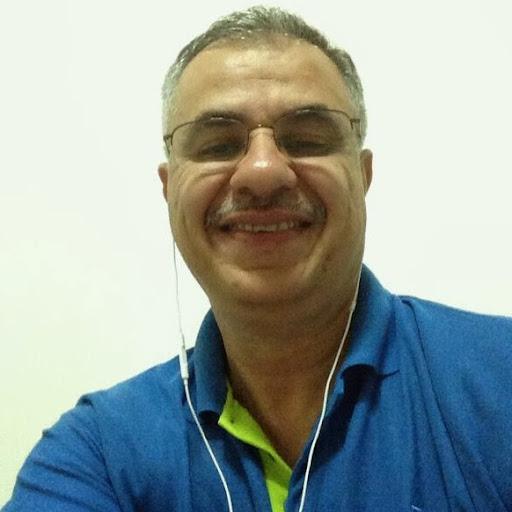 Derar Ali
