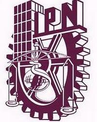 Resultados IPN Instituto Politécnico Nacional  examen admision nivel superior