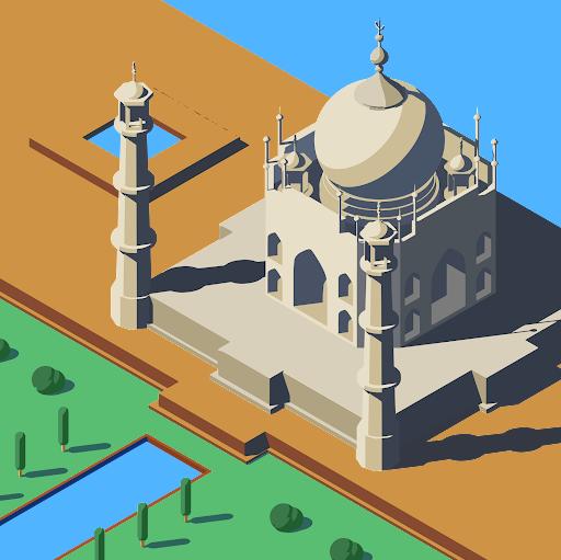 Mohammed Azeez Photo 2