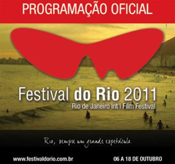 Festival do Rio 2011