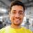 Sourabh Nandi avatar image