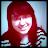 Brittany DeSandro avatar image