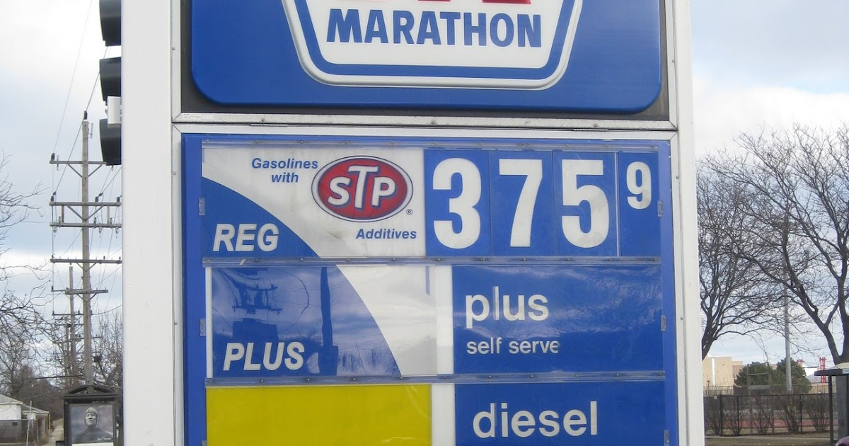 I Want To Buy Natural Gas In Illinois
