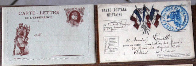 Et les timbres ? - Page 3 Fm_13