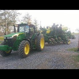 John deere powerassist apps on google play fandeluxe Choice Image