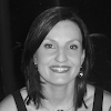 Gioia Gianniotis