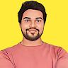 Ravi Chauh...