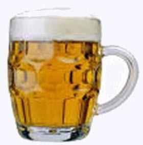 Los riesgos que conlleva el alcohol en la salud de los jóvenes