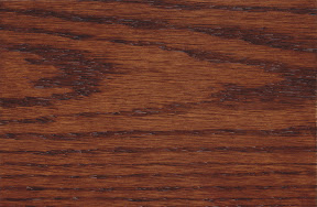 pecan oak wood sample