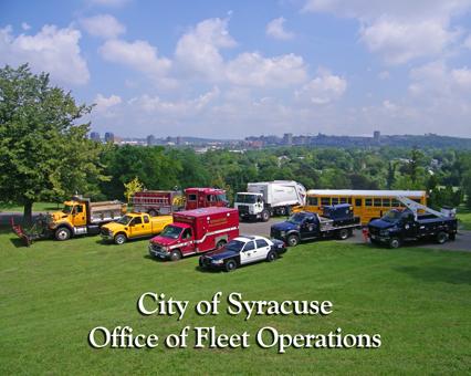 Fleet 2010