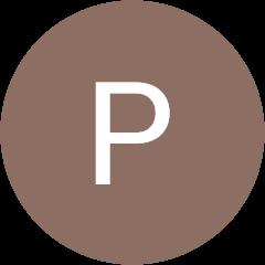 P Avatar