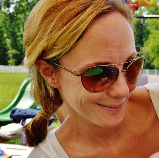Sarah Lofton