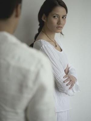 6 cosas que NO debes hacer si tu novia sale embarazada