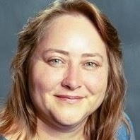 Linda Ellis