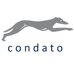 condato GmbH - SharePoint und O365 Consutling mit Profil
