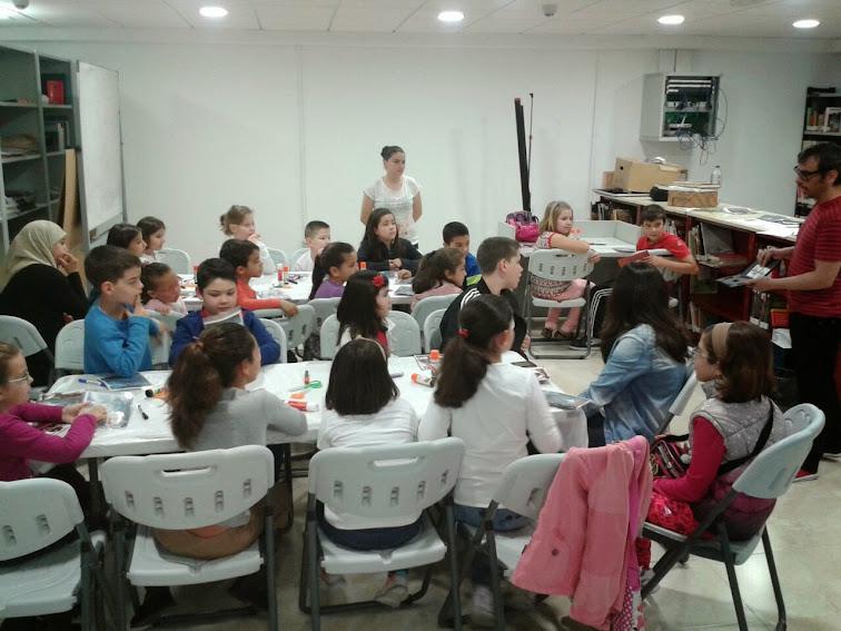 curso-magia-almería-alfonso-v-2015