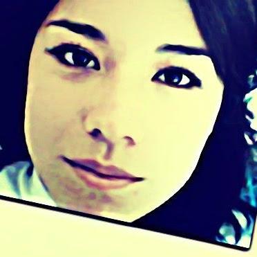 Gabriela Olmedo Photo 12