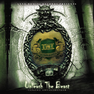 TNT - Unleash The Beast