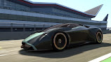 2014 Aston Martin DP-100 Vision Gran Turismo Concept [VIDEO]