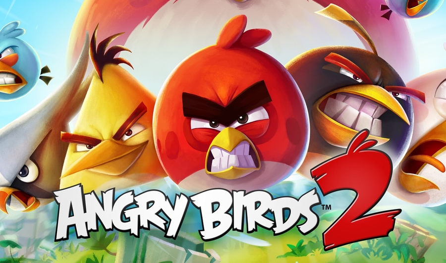 Trucchi Angry Birds 2: Vite infinite e Gemme illimitate (Android)