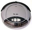 Autonomous Vacuum Cleaner