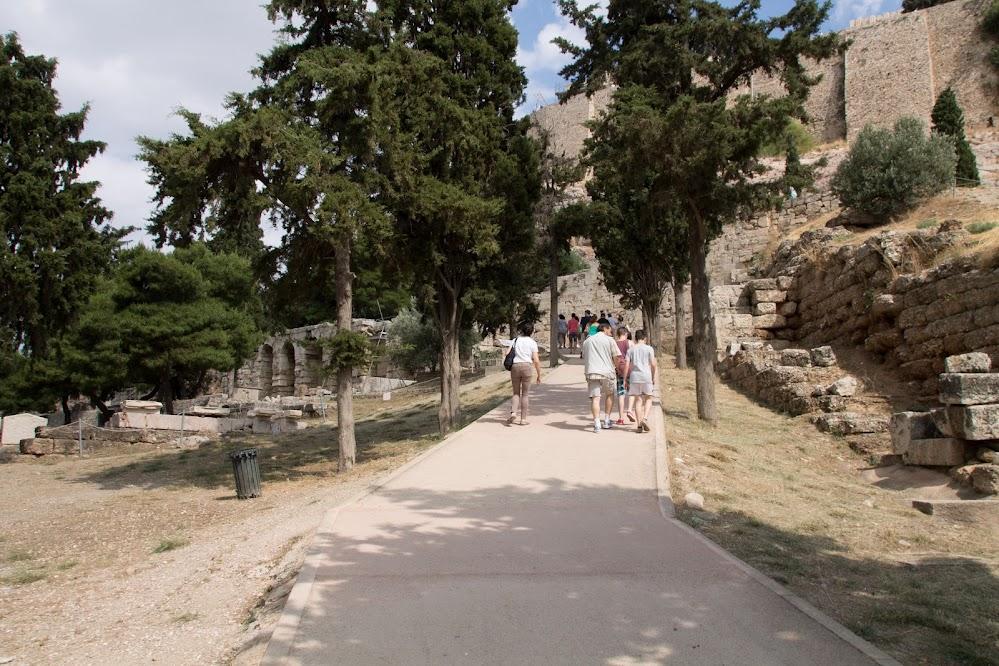 140608-Greece-IMG_0208.jpg