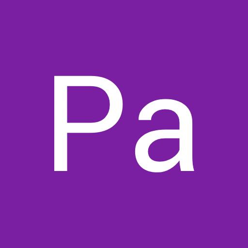 Pa _LINH