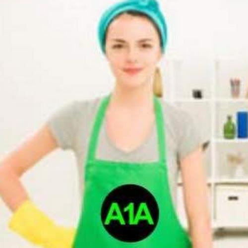 A1A Profile Photo