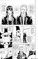 Gintama Chap 14 page 5 - Truyentranhaz.net