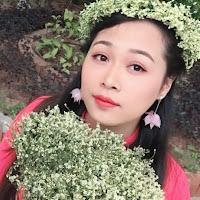 Thu Trang Nguyễn