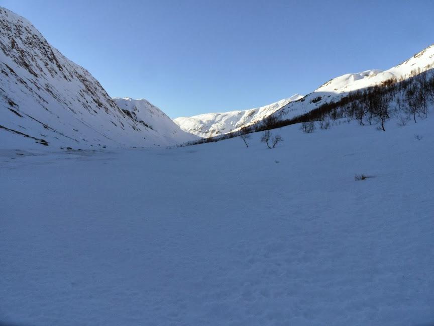 Norvège mars 2014 SAM_1322