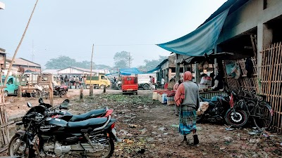 Image result for dhupguri market