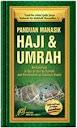 Panduan Manasik Haji dan Umrah | RBI