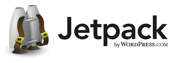 Jetpack by wordpress.com plugin
