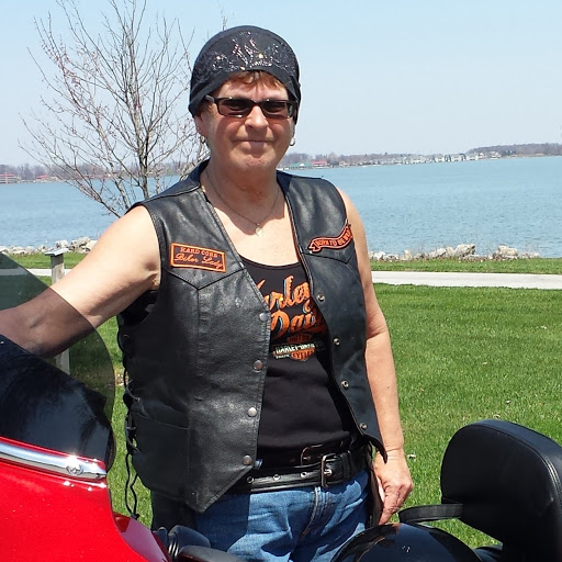 Debbie Gardner