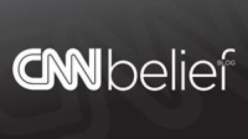 Lessons From Cnn Belief Blog