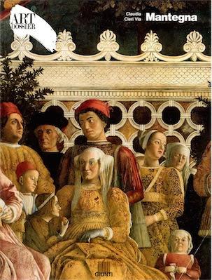 Mantegna - Art dossier Giunti (1989) Ita