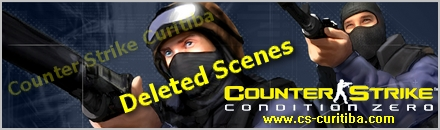 counter strike condition zero deleted scenes free download torrent
