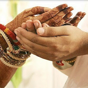Who is Scheduled Caste Matrimony?
