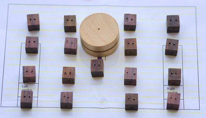 El purificador cuántico ASI_sugar_cubes