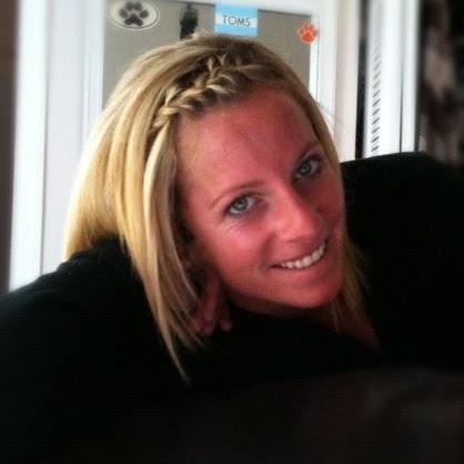 Caroline Pickell Photo 1
