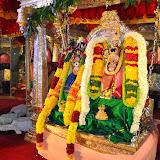 Andal Kalyanam, Dasavataram Dance Program And Govinda Nama Sankirthana Bajans