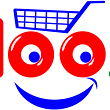 Tobi B