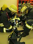 2015 FW Atemschutz Notfall_0002.JPG