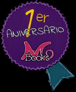 http://milemagbooks.blogspot.com.es/2014/07/sorteo-1er-aniversario-de-magbooks.html