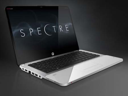HP Envy 14 Spectre Review | HP Ultrabook with Beats Audio Specs