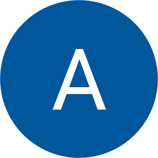 Amber M
