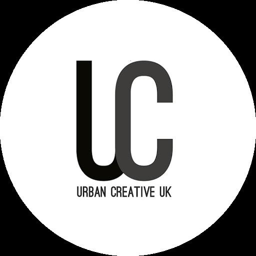 Urban Creative UK