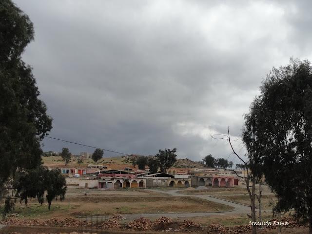 Marrocos 2012 - O regresso! - Página 4 DSC04880